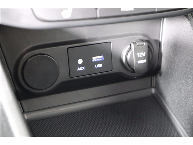 2019 Hyundai Accent Preferred (Stk: 119-193) in Huntsville - Image 28 of 32