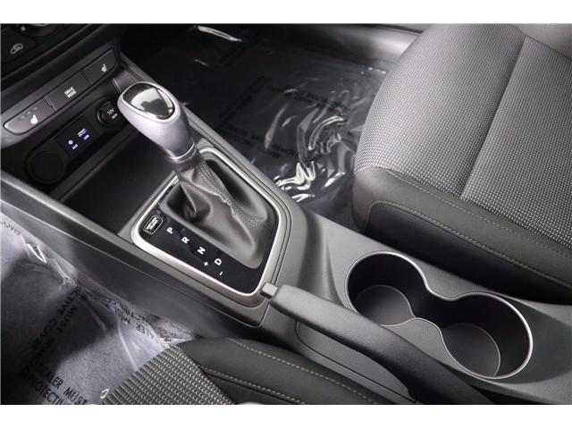 2019 Hyundai Accent Preferred (Stk: 119-193) in Huntsville - Image 29 of 32