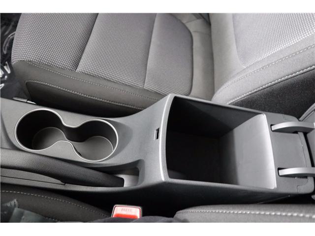 2019 Hyundai Accent Preferred (Stk: 119-193) in Huntsville - Image 30 of 32