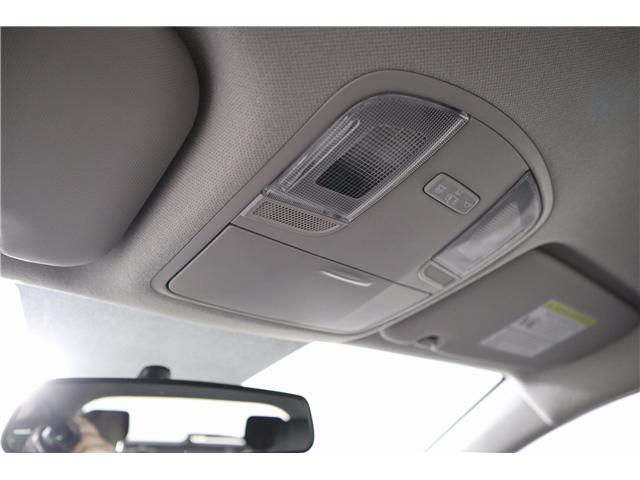 2019 Hyundai Accent Preferred (Stk: 119-193) in Huntsville - Image 31 of 32
