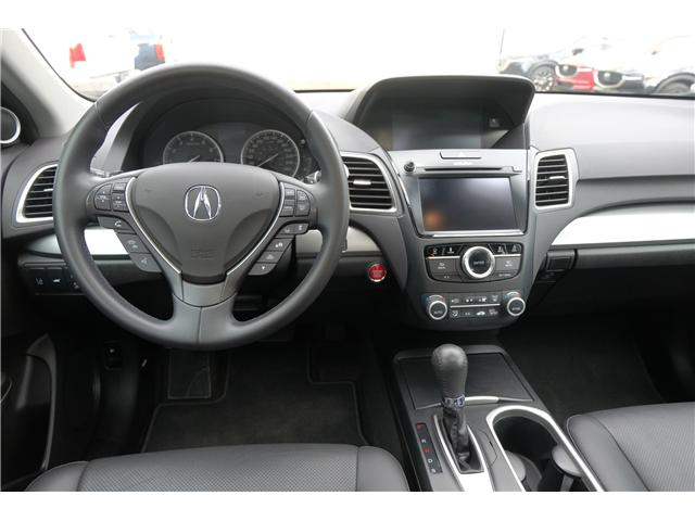 2016 Acura RDX Base (Stk: 7916A) in Victoria - Image 14 of 26