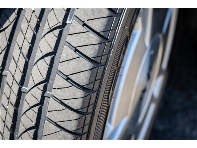 2008 Honda Civic DX-G (Stk: U19033) in Welland - Image 12 of 19