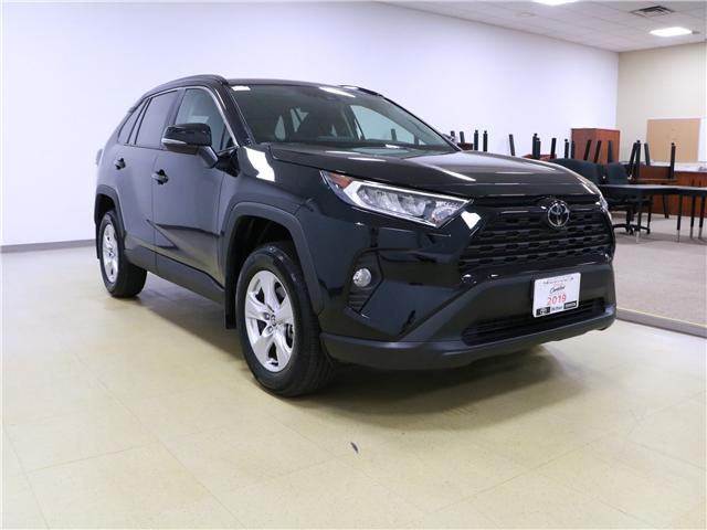 2019 Toyota RAV4 XLE (Stk: 195562) in Kitchener - Image 4 of 35