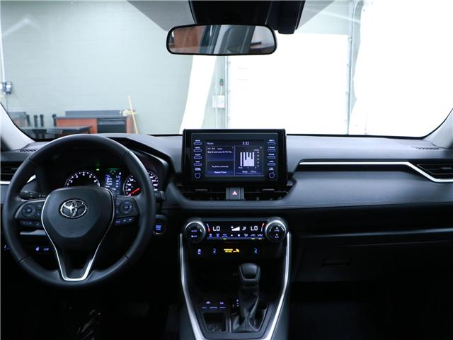 2019 Toyota RAV4 XLE (Stk: 195562) in Kitchener - Image 6 of 35