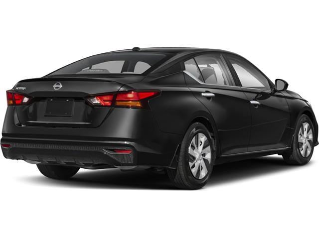 2019 Nissan Altima 2.5 SV (Stk: KN320066) in Scarborough - Image 2 of 8