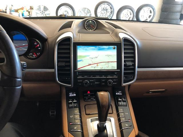 2013 Porsche Cayenne Turbo (Stk: 1131) in Halifax - Image 15 of 30