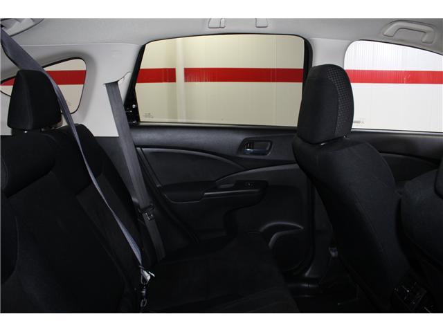 2015 Honda CR-V SE (Stk: 298300S) in Markham - Image 19 of 24