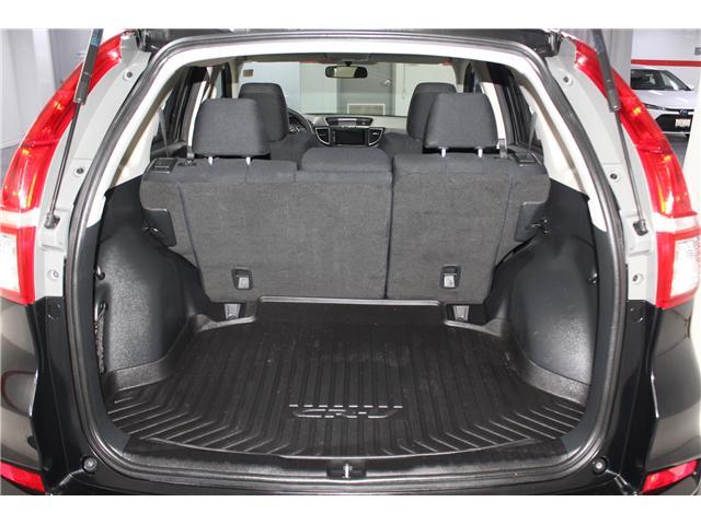 2015 Honda CR-V SE (Stk: 298300S) in Markham - Image 21 of 24