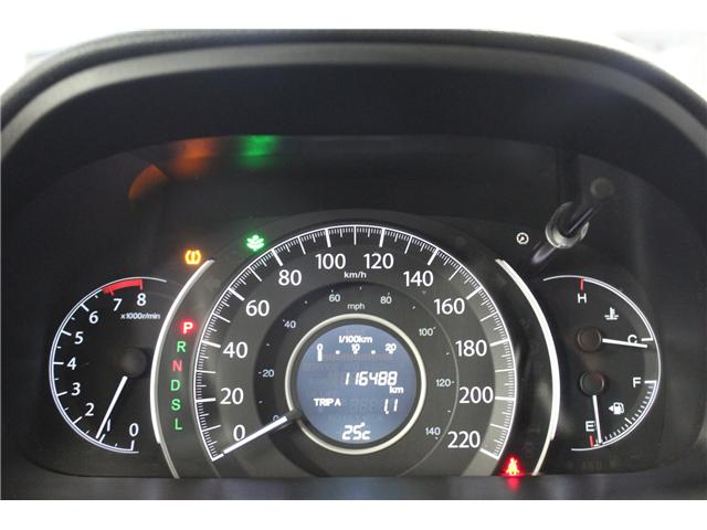 2015 Honda CR-V SE (Stk: 298300S) in Markham - Image 10 of 24
