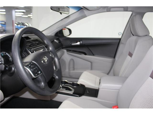 2014 Toyota Camry LE (Stk: 298353S) in Markham - Image 7 of 25