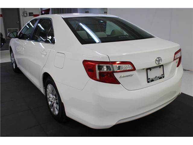 2014 Toyota Camry LE (Stk: 298365S) in Markham - Image 17 of 24