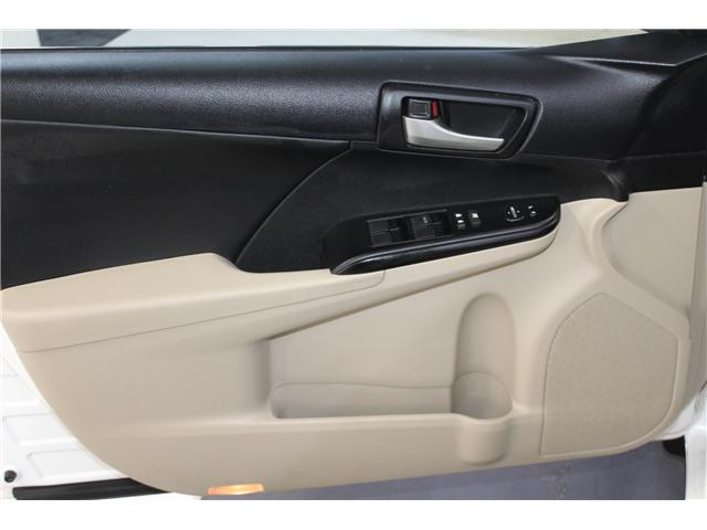 2014 Toyota Camry LE (Stk: 298365S) in Markham - Image 5 of 24