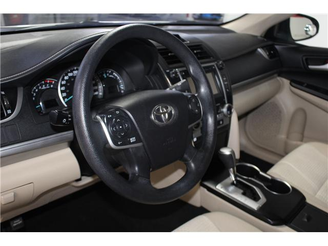 2014 Toyota Camry LE (Stk: 298365S) in Markham - Image 8 of 24