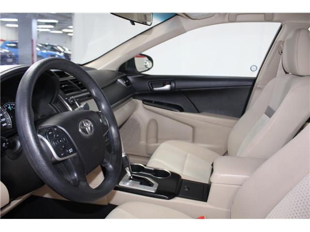 2014 Toyota Camry LE (Stk: 298365S) in Markham - Image 7 of 24