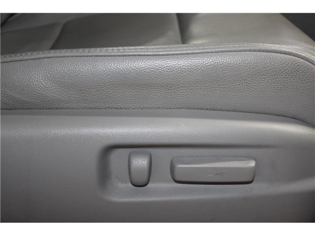 2013 Honda Pilot EX-L (Stk: 298428S) in Markham - Image 17 of 26