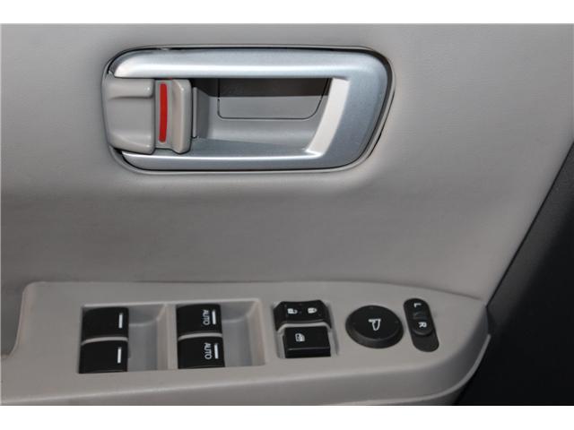 2013 Honda Pilot EX-L (Stk: 298428S) in Markham - Image 6 of 26