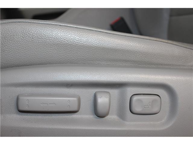 2013 Honda Pilot EX-L (Stk: 298428S) in Markham - Image 8 of 26