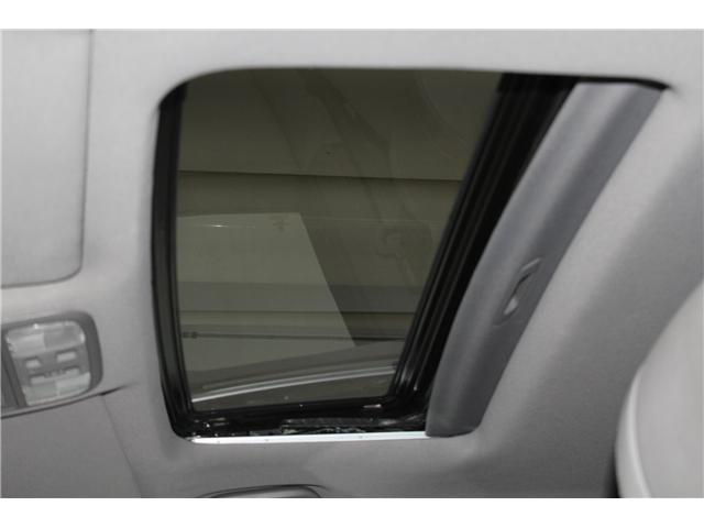 2013 Honda Pilot EX-L (Stk: 298428S) in Markham - Image 9 of 26