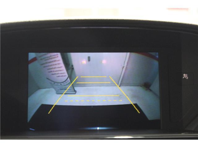 2013 Honda Pilot EX-L (Stk: 298428S) in Markham - Image 14 of 26