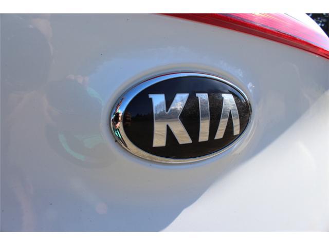 2018 Kia Sportage LX (Stk: J7471435) in Courtenay - Image 25 of 27