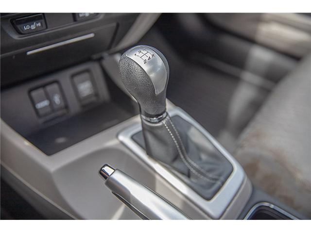 2015 Honda Civic EX (Stk: J259953B) in Surrey - Image 21 of 23