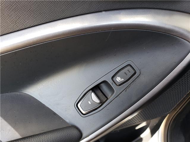 2013 Hyundai Santa Fe Sport 2.0T Limited (Stk: 39032A) in Saskatoon - Image 8 of 29
