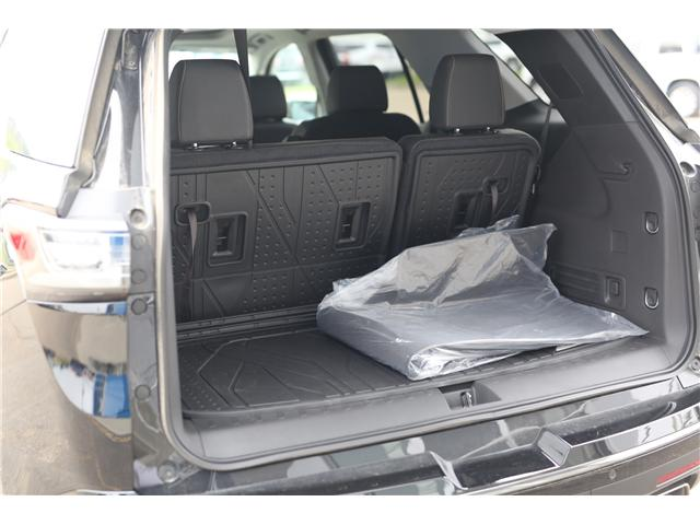 2019 Chevrolet Traverse Premier (Stk: 57973) in Barrhead - Image 6 of 33