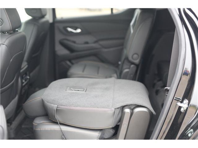 2019 Chevrolet Traverse Premier (Stk: 57973) in Barrhead - Image 30 of 33