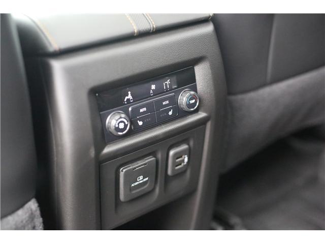 2019 Chevrolet Traverse Premier (Stk: 57973) in Barrhead - Image 31 of 33