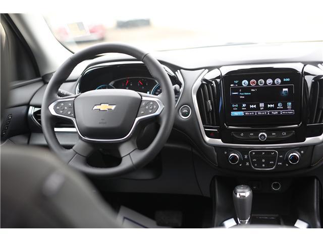 2019 Chevrolet Traverse Premier (Stk: 57973) in Barrhead - Image 14 of 33