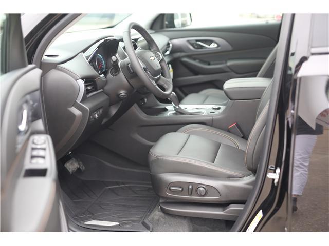 2019 Chevrolet Traverse Premier (Stk: 57973) in Barrhead - Image 13 of 33