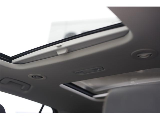 2019 Chevrolet Traverse Premier (Stk: 57973) in Barrhead - Image 28 of 33
