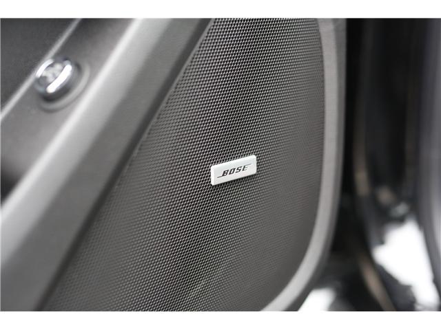2019 Chevrolet Traverse Premier (Stk: 57973) in Barrhead - Image 17 of 33