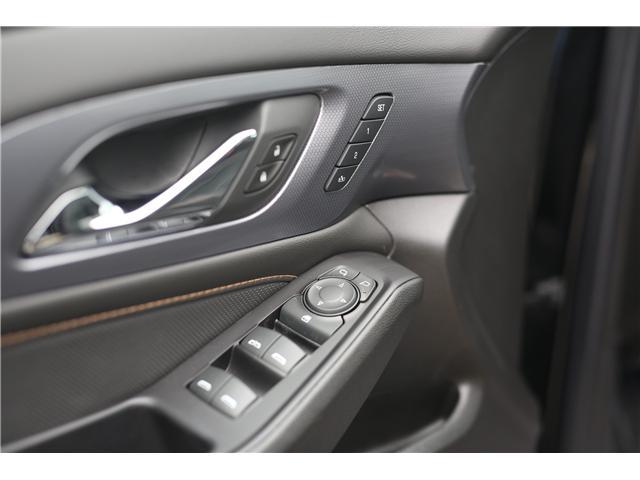 2019 Chevrolet Traverse Premier (Stk: 57973) in Barrhead - Image 16 of 33