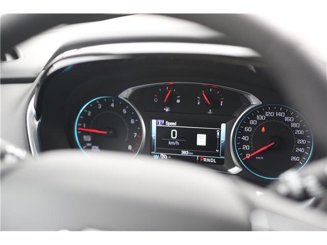 2019 Chevrolet Traverse Premier (Stk: 57973) in Barrhead - Image 20 of 33