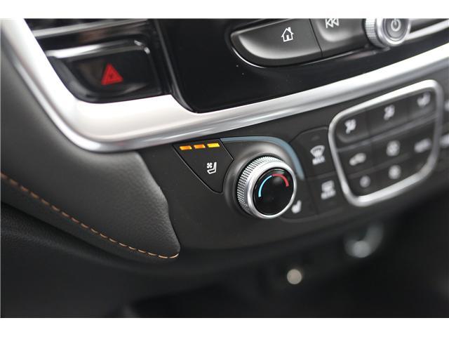 2019 Chevrolet Traverse Premier (Stk: 57973) in Barrhead - Image 24 of 33