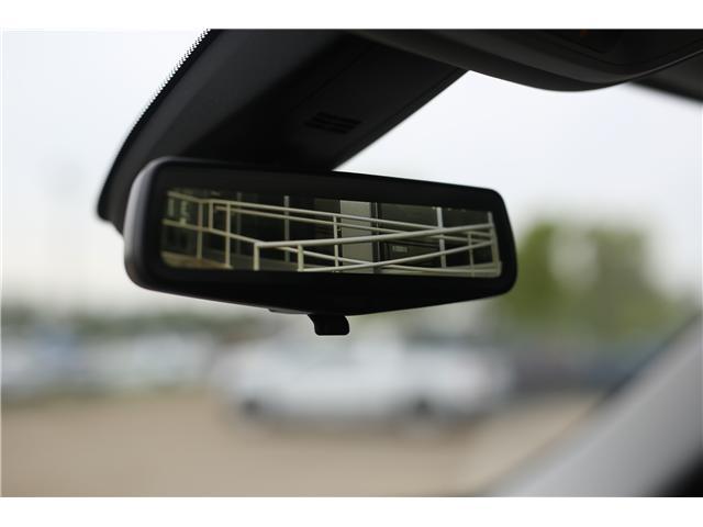 2019 Chevrolet Traverse Premier (Stk: 57973) in Barrhead - Image 27 of 33