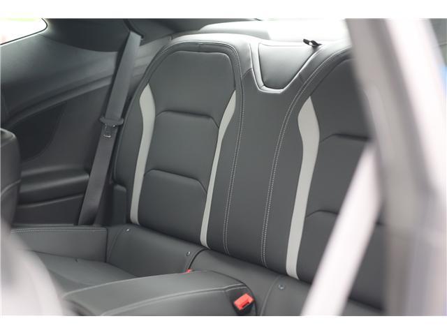 2019 Chevrolet Camaro 2SS (Stk: 57485) in Barrhead - Image 31 of 31