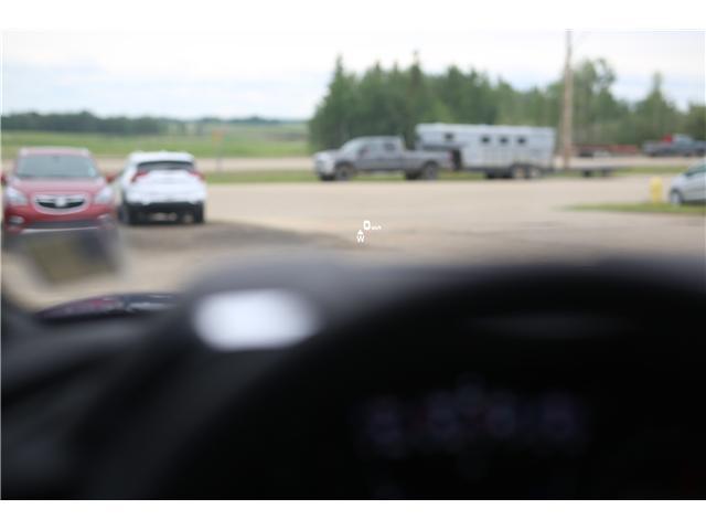 2019 Chevrolet Camaro 2SS (Stk: 57485) in Barrhead - Image 19 of 31