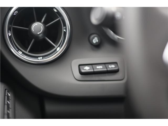 2019 Chevrolet Camaro 2SS (Stk: 57485) in Barrhead - Image 21 of 31
