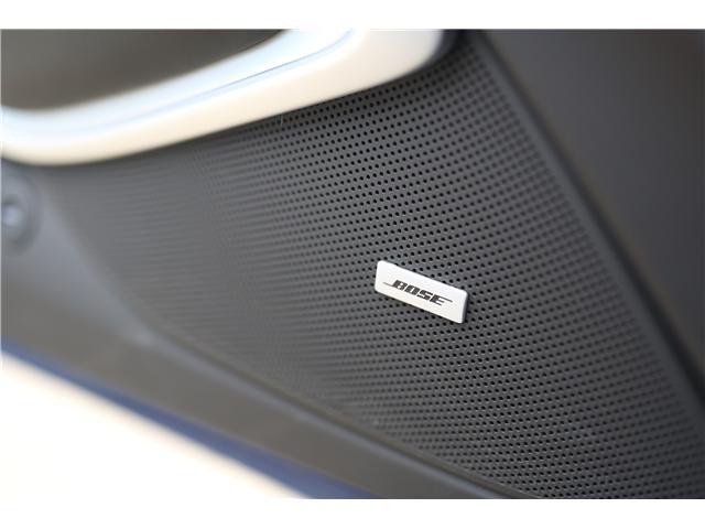 2019 Chevrolet Camaro 2SS (Stk: 57485) in Barrhead - Image 15 of 31
