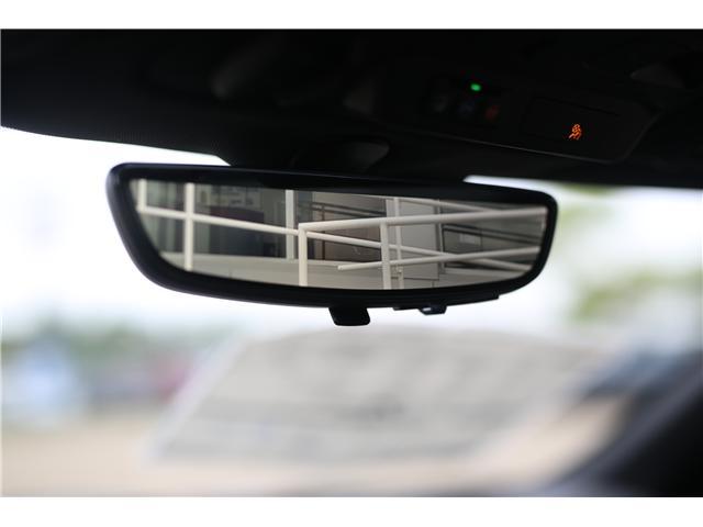 2019 Chevrolet Camaro 2SS (Stk: 57485) in Barrhead - Image 30 of 31
