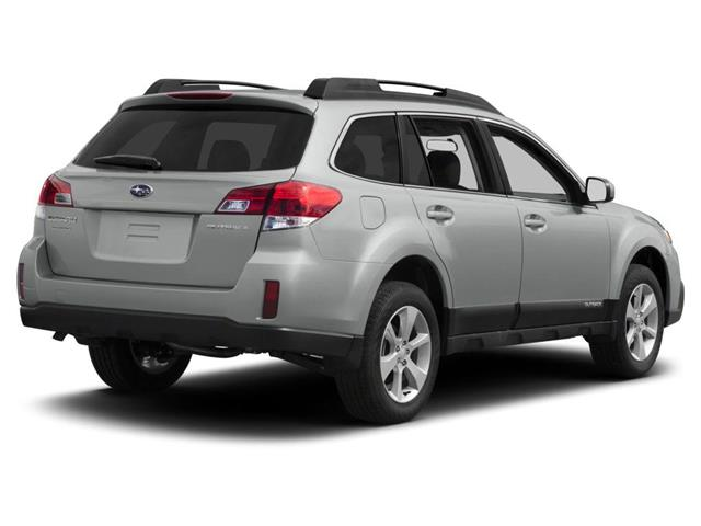 2013 Subaru Outback 2.5i Convenience Package (Stk: 14712AS) in Thunder Bay - Image 3 of 10