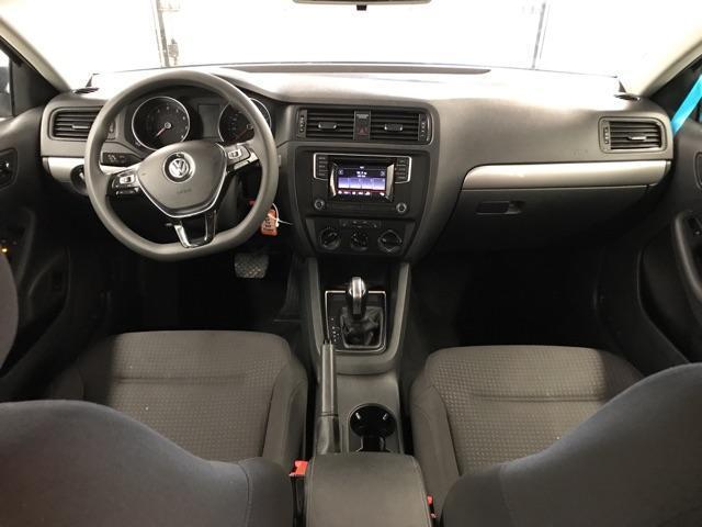 2016 Volkswagen Jetta  (Stk: 378006) in Brampton - Image 2 of 3
