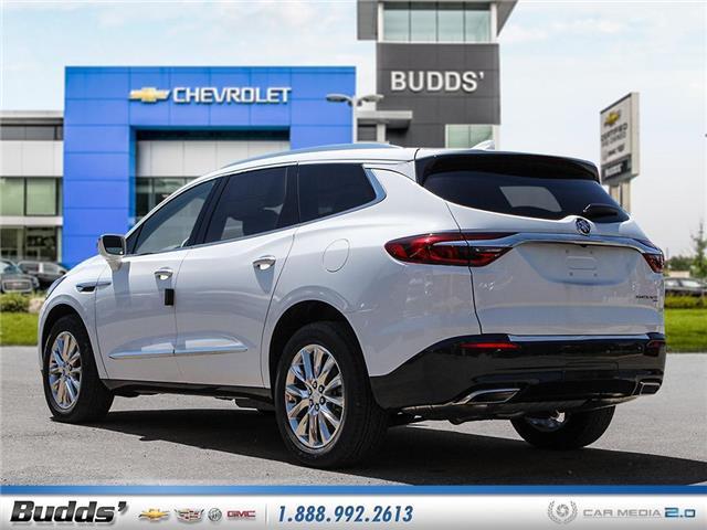 2019 Buick Enclave Premium (Stk: EN9010) in Oakville - Image 3 of 26