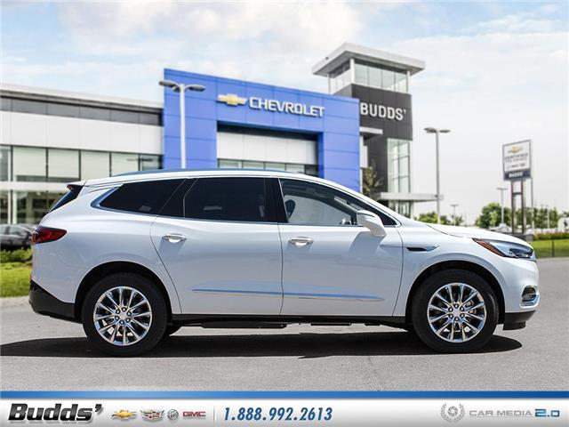 2019 Buick Enclave Premium (Stk: EN9010) in Oakville - Image 6 of 26