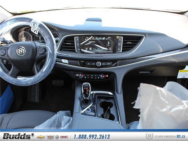 2019 Buick Enclave Premium (Stk: EN9010) in Oakville - Image 10 of 26