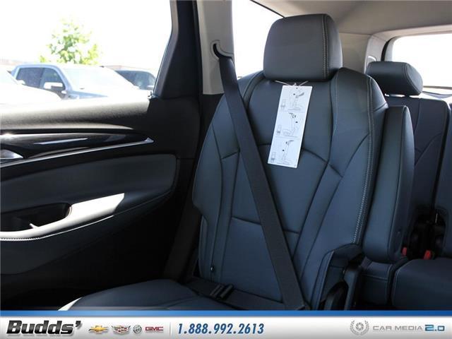2019 Buick Enclave Premium (Stk: EN9010) in Oakville - Image 12 of 26