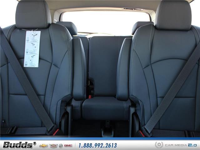2019 Buick Enclave Premium (Stk: EN9010) in Oakville - Image 13 of 26