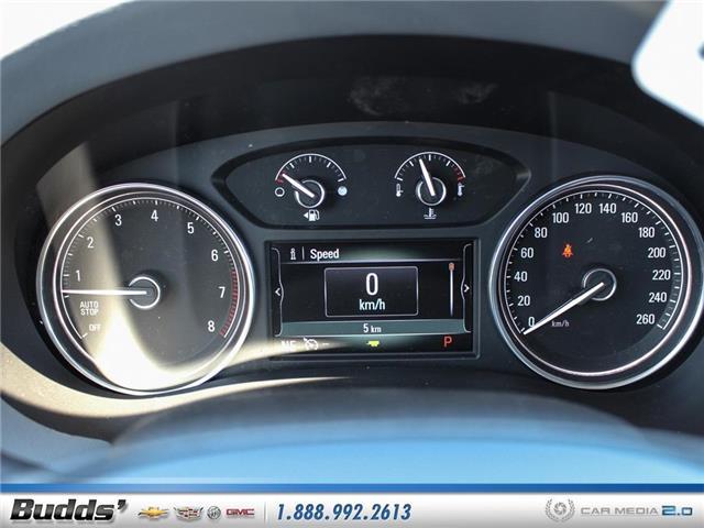 2019 Buick Enclave Premium (Stk: EN9010) in Oakville - Image 15 of 26